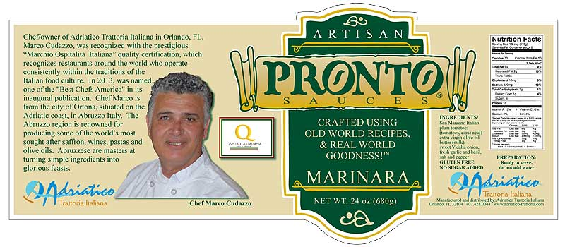 pronto-marinara-label-with-nutrifacts