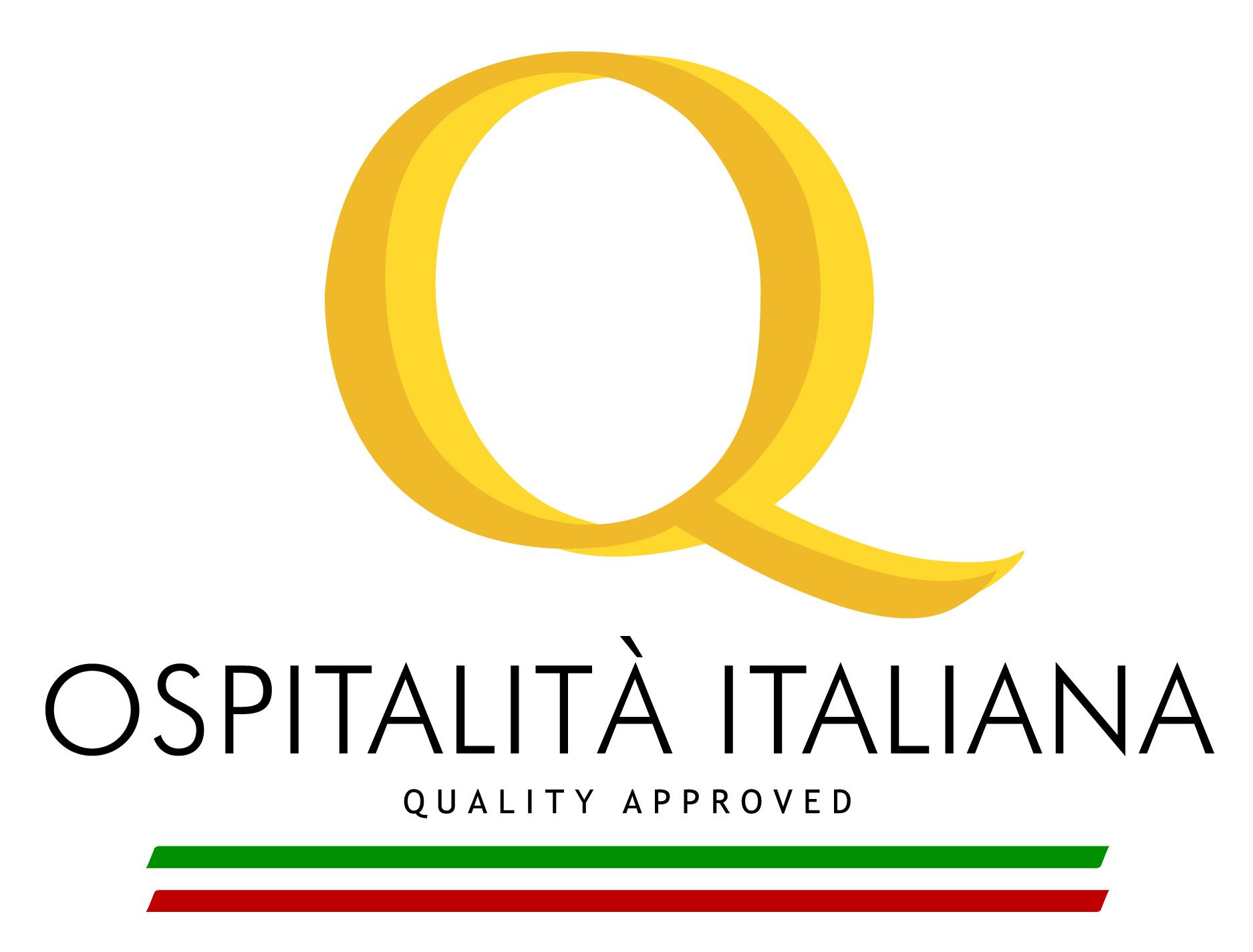 Adriatico Trattoria Italiana